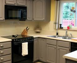 decor striking kitchen cabinet update ideas enthrall kitchen