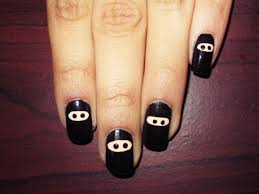 simple nail art images for legs latest simple nail art designs