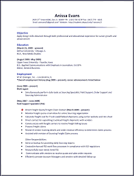 Resume Sample With Reference by Essay 7 Facilitating Interdisciplinary Education And Research