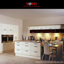 online get cheap lacquer kitchen cabinet aliexpress com alibaba