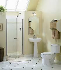 Average Cost Of Remodeling Bathroom by Information About Average Cost Of Bathroom Remodeling Creative