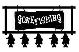 gone fishing and fish 150 x 100 min buy 3 memorymaze