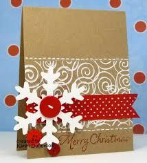 6 unique custom christmas card design ideas photoshopgirl com