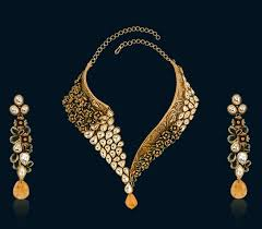 wedding necklace designs what is the cost of wedding necklaces quora