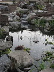 Backyard Paradise Greensboro Nc by Backyard Landscaping Ideas Greensboro Durham Chapel Hill