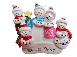 21 best we re expecting personalized ornaments images on