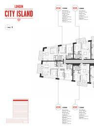 sqm to sqft dawsonne house by ballymore group issuu