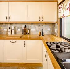 Surrey Kitchen Cabinets Solid Oak Kitchens In Surrey Visit Our Showroom Deterra Kitchens