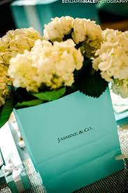 Centerpieces For Bridal Shower by 18 Best Jasmine U0027s Tiffany Bridal Shower Images On Pinterest