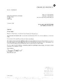 Yours Faithfully Or Sincerely Cover Letter sincerely or faithfully cover letter best ideas of cover letter sign