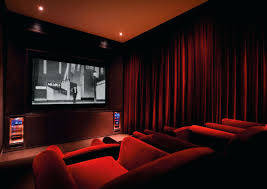 cheap movie theater seats for sale now at the movies fully