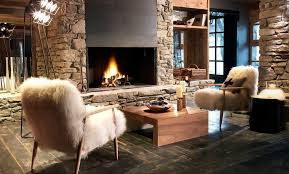 Hotels With A Fireplace In Room by Best Hotel Fireplaces Jetsetter