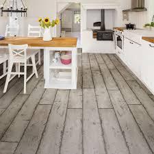 kitchen floor covering ideas kitchen kitchen floor covering coverings vinyl ideas best
