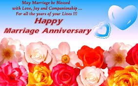 Wedding Wishes For Brother Sister Wedding Anniversary Wishes Sms Tbrb Info