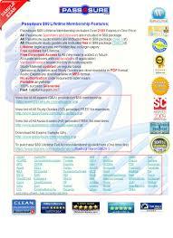 sd0 101 sdi service desk analyst qualification ppt download