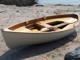 Free Wood Boat Plans Patterns by Wood Boat Plans Wooden Boat Kits And Boat Designs Arch Davis Design