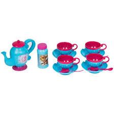 buy paw patrol bubbles tea bubbles range tesco