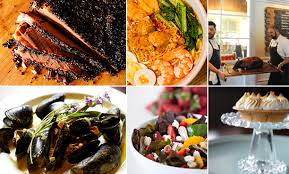 Best Thanksgiving Dinner In Orlando Where To Eat In Orlando And Disney Eating In Orlando