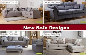 new sofa designs u2013 wilson rose garden