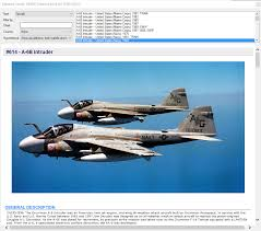 cmano megathread gaming mudspike forums