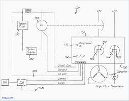 condenser capacitor wiring diagram fan at kwikpik me