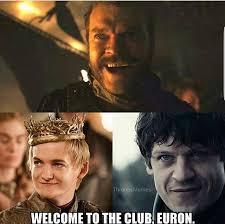 Game Of Thrones Meme - game of thrones meme dump album on imgur