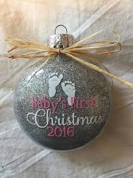108 best ornaments images on disney ornaments
