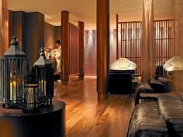 the 26 most luxurious spas around the world architecture u0026 design