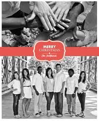 lysa terkeurst merry christmas