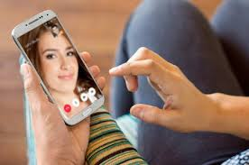 free chat for android free facetime chat for android tips android