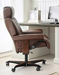 Stressless  Brands  Recliner Store
