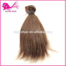where to buy hair extensions where to buy cheap hair extensions remy hair review