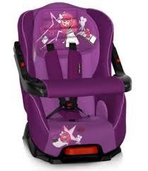 siege auto bebe isofix pas cher siege auto bebe enfant pas cher isofix et ceinture pivotant