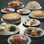 Quick Toaster Oven Recipes Quick Toaster Oven Recipes U2013 Baked Casseroles Desserts Bread