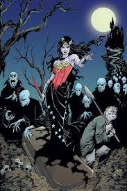 halloween cover photo 103 best halloween 2014 images on pinterest comic books comic