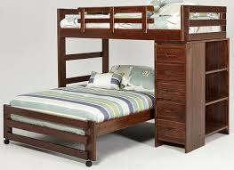 bedroom mesmerizing full size daybed with storage full loft bed