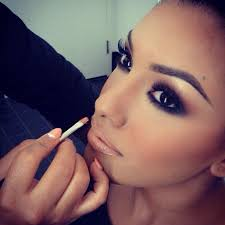 Tnt Makeup Classes 149 Best Perfect Makeup Images On Pinterest Make Up Makeup And