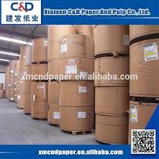 where can i buy packing paper recycle kraft paper reel packing paper a4 kraft paper buy a4