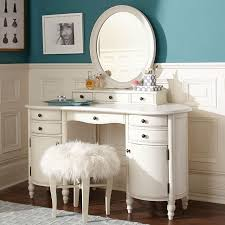 bedroom 2017 sophie vanity bedroom vanities vanities for