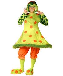 clown costumes for halloween clown lolli costume plus size women clown costumes