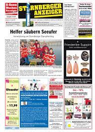 nissan micra quietscht beim fahren kw 17 2017 by wochenanzeiger medien gmbh issuu