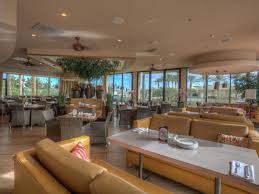 Green Valley Ranch Buffet 2 For 1 by Where To Eat Brunch In Las Vegas U2014 September 2017