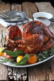 thanksgiving dinner turkey breast roasted turkey with sage orange glaze u2022 steele house kitchen