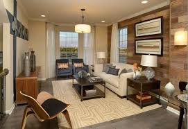 Trends In Interior Design 2015 Trends In Interior Design U2013 The Art Of Space Take Mary Cook
