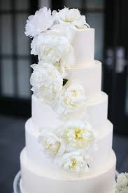 wedding cake decoration 25 amazing wedding cake decoration ideas for your special day