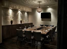 stunning private dining rooms dc on fresh home interior design