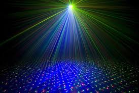 event lighting packages albany ny event lighting packages