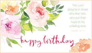 happy birthday cards online free christian greeting cards online free psalm 14711 happy birthday