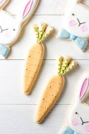 71 best decorated cookies images on pinterest decorated cookies