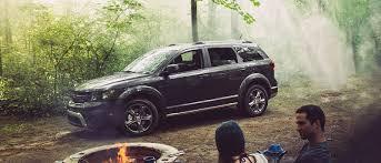 Dodge Journey Sxt 2015 - 2015 dodge journey edmonton st albert derrick dodge